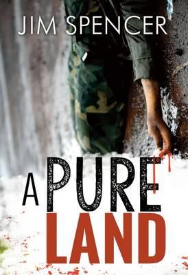 A Pure Land