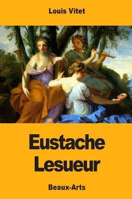 Eustache Lesueur