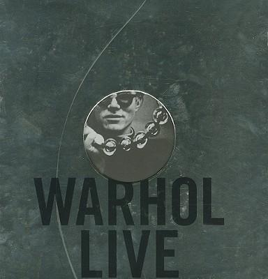 Warhol Live