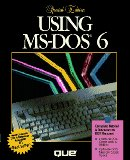 Using MS-DOS 6