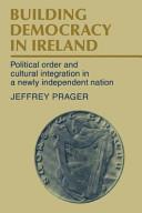 Building Democracy in Ireland