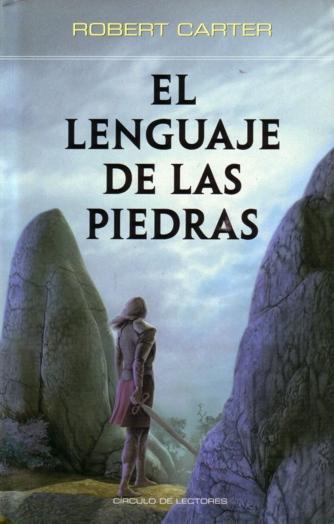 El lenguaje de las p...