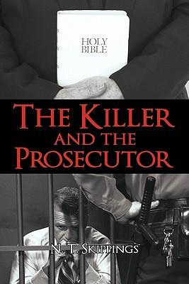 The Killer and the Prosecutor