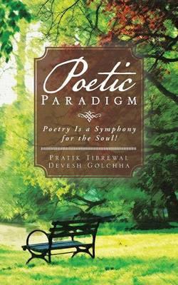 Poetic Paradigm