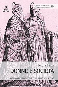 Donne e società