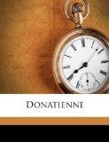 Donatienne
