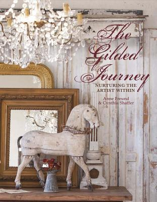 The Gilded Journey