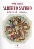 Alberto Savinio: