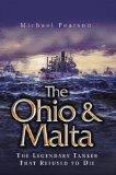 The Ohio and Malta