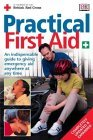 New Practical First Aid