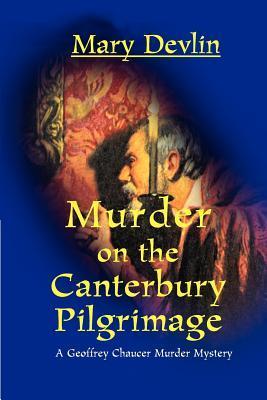 Murder on the Canterbury Pilgrimage