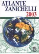 Atlante Zanichelli 2003