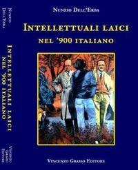 Intellettuali laici nel '900 italiano
