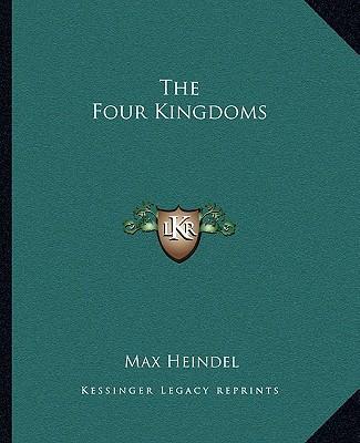 The Four Kingdoms
