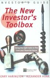 New Investor's Toolbox