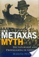 The Metaxas Myth