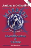 Antique and Collectible Marbles