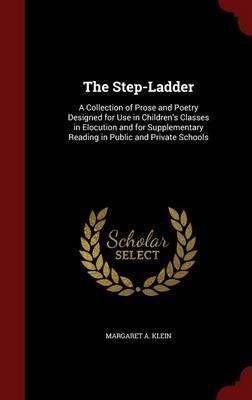 The Step-Ladder