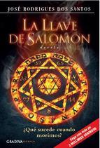 La llave de Salomón