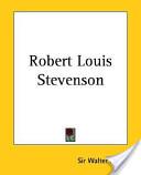 Robert Louis Stevens...