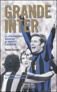 Grande Inter