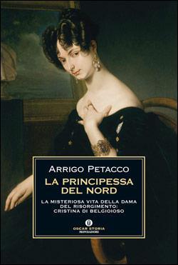 La principessa del n...