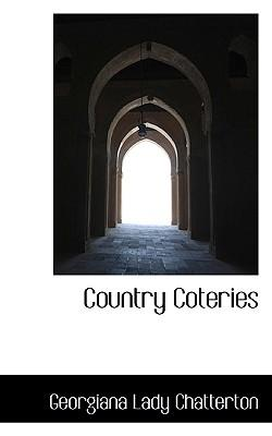 Country Coteries