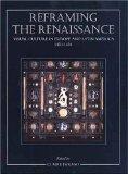 Reframing the Renaissance