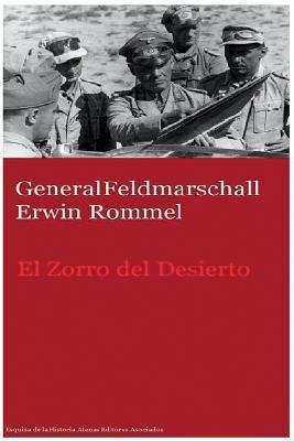 General Feldmarschal...