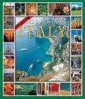 365 Days in Italy Calendar 2003