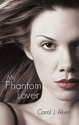 My Phantom Lover