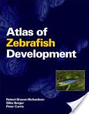 Atlas of Zebrafish D...