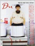 Wer hat Angst vor Ai Weiwei?