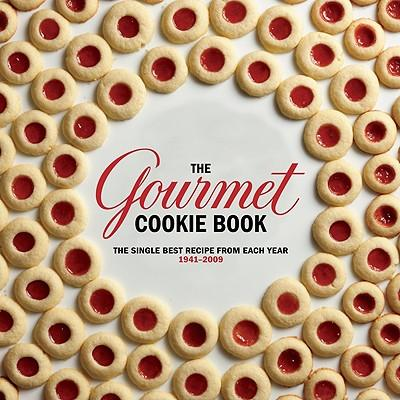 The Gourmet Cookie B...