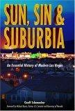 Sun, Sin And Suburbia