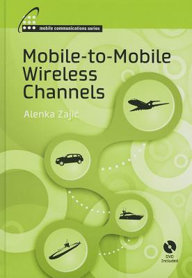 Mobile-to-Mobile Wireless Channels