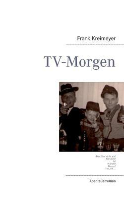 TV-Morgen