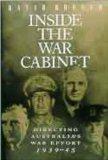 Inside the War Cabinet