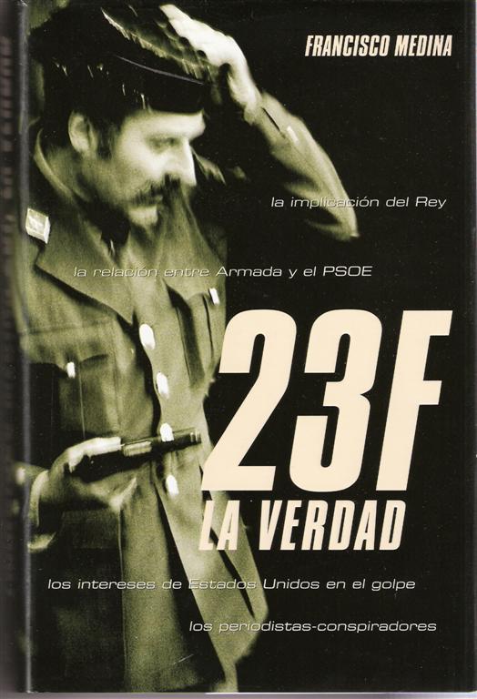 23F, la verdad