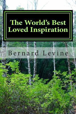 The World's Best Lov...