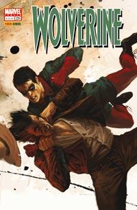 Wolverine n. 224