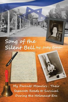 Song of the Silent Bell