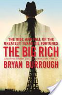 The Big Rich