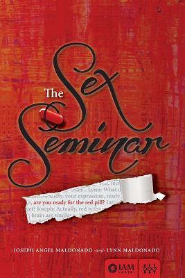The Sex Seminar