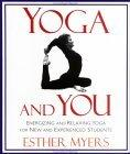 Yoga and You