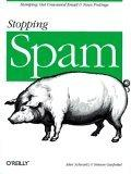 Stopping Spam