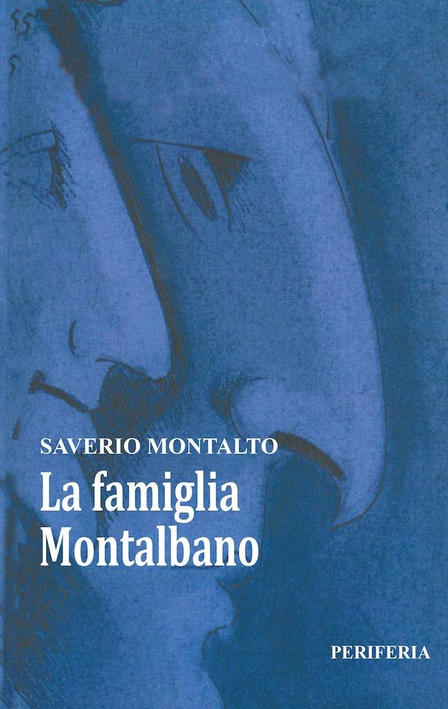 La famiglia Montalbano