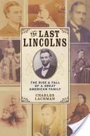 The last Lincolns