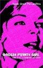 Grosse Pointe Girl