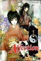 Affection vol. 1